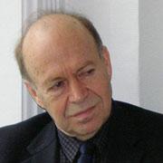 James E. Hansen på besøg ved Miljøpunkt Indre By-Christianshavn