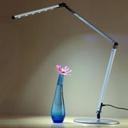 Koncept Z-Bar LED Desk Lamp