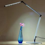 Koncept Z-Bar LED Desk Lamp