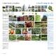 Urban Farming Manifest