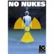 no-nukes-68