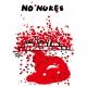 no-nukes-x01