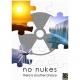 no-nukes-x10