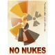 no-nukes-37