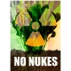 no-nukes-38