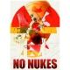 no-nukes-39