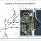 fukushima_05