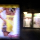 reklame_10
