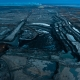 tarsands_12