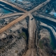 tarsands_16