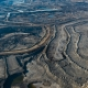 tarsands_19