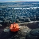tarsands_21