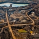 tarsands_22