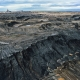 tarsands_24