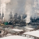 tarsands_27
