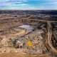 tarsands_28