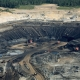 tarsands_32