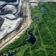tarsands_35