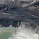 tarsands_37