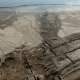 tarsands_38
