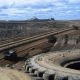 tarsands_39
