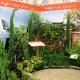 garden_2050_05