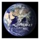 Hungry Planet - mellem køkken og klode