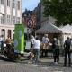 klimafestival_2008_24