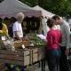 klimafestival_2008_30