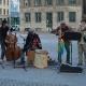 Skt. Hans Torv - Warylonko spiller besnærende musik med umiskendelige andinske klange